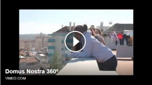 Domus Nostra 360º